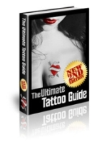 how to tattoo